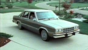1983-ford-fairmont1