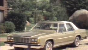 1983-ford-ltd1