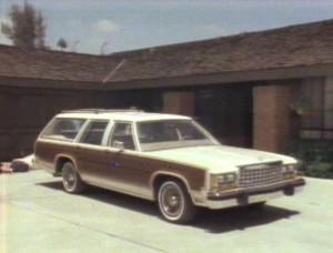 1983-ford-ltd3
