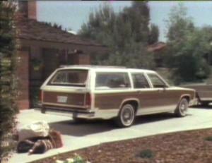 1983-ford-ltd4