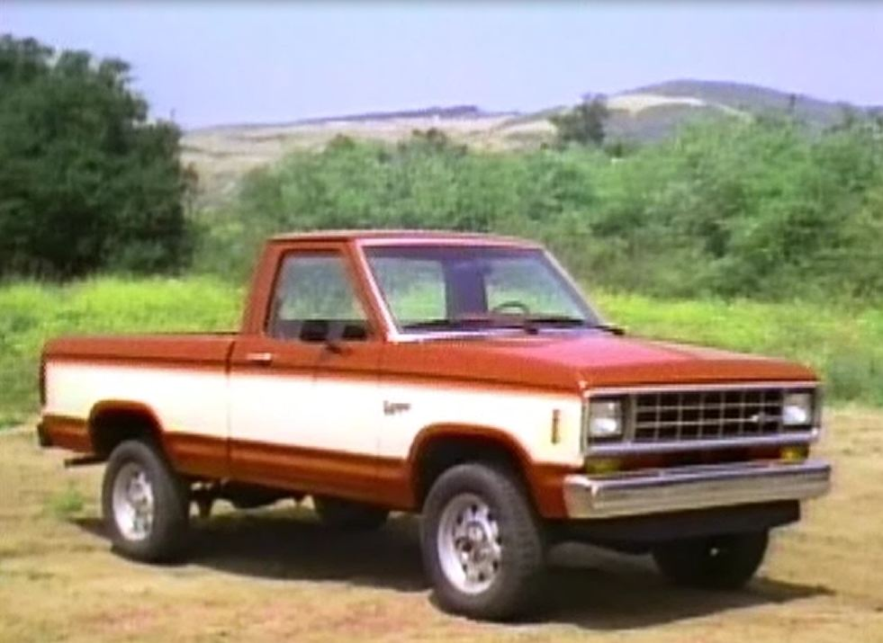 1983 plymouth voyager with 1983 Ford Ranger2 on Reference together with File Dodge Grand Caravan AWD together with Plymouth Horizon besides 2013 Mustang moreover Plymouth History.