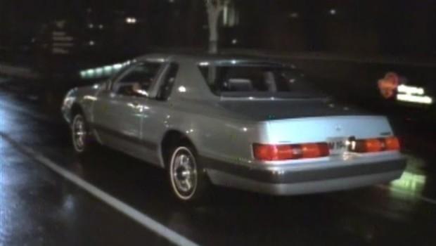 » 1983 Ford Thunderbird Promo