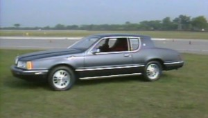 1983-ford2