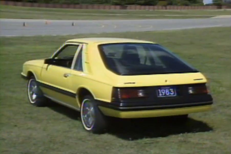 1983-ford7