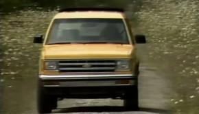 1983-gm1