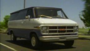 1983-gmc-van1