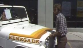 1983-jeep-cjb