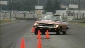 1983-mercedes-380sl1