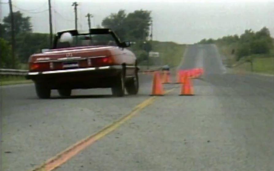 1983-mercedes-380sl2