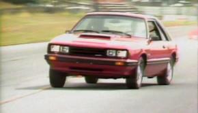 1983-mercury-capri1