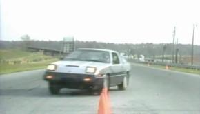 1983-mitsubishi-starion1