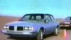 1983-oldsmobile-ciera2