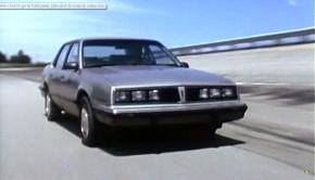 1983-pontiac-6000c