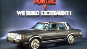 1983-pontiac-bonneville1