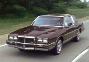 Vid 1983 Pontiac Grand Prix Sales Training Promo