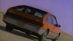 1983-pontiac-j2000-commercial