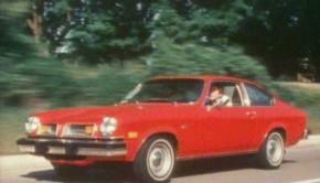 1983-pontiac3
