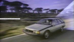 1983-renault-fuego