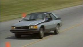 1983-renault-fuego1