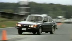 1983-saab-900