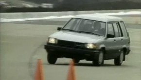 1983-toyota-tercel1