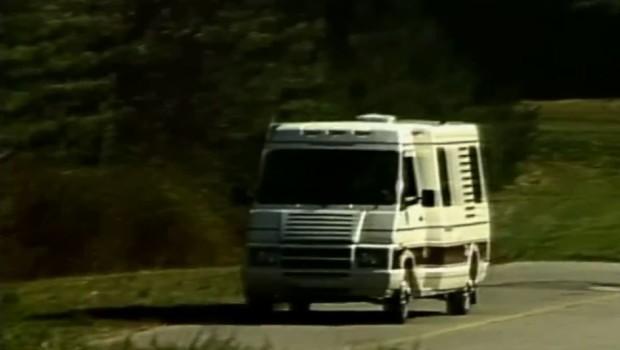 1983-winnebego1