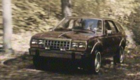 1984-AMC-eagle1