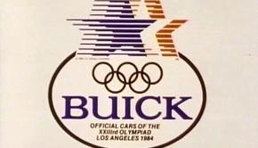 1984-Buick