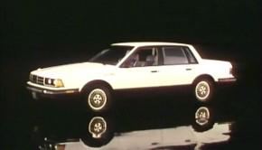 1984-Buick-Century