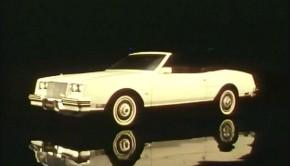 1984-Buick-riviera