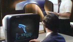 1984-Buick-tech2