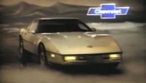 1984-Chevrolet-Corvette