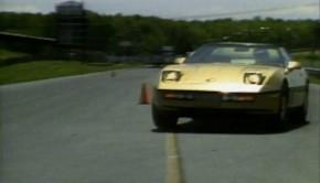 1984-Chevrolet-Corvette-TD1