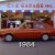 1984-Chevrolet-chevette3