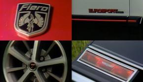 1984-GM5
