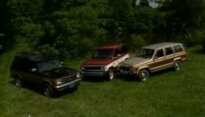 1984-SUV4