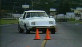 1984-avanti1