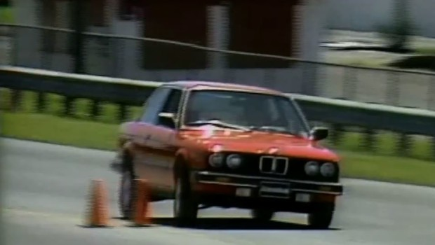 1984-bmw-325