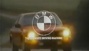 1984-bmw-325a