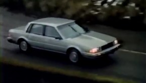 1984-buick-century-commercial