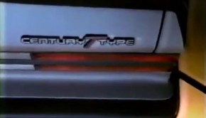 1984-buick-commercial
