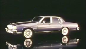 1984-buick-lesabre1