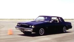 1984-buick-regal