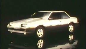 1984-buick-skyhawk1