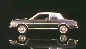 1984-buick-skylark1