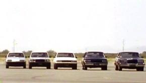 1984-buick-t-type5