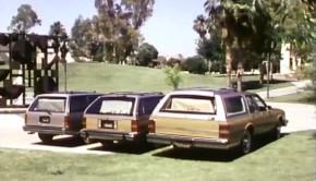 1984-buick-wagons