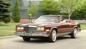 1984-cadillac-eldorado-convertible