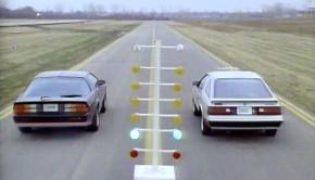 1984-chevrolet-Camaro-daytona1