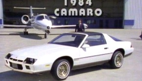1984-chevrolet-camaro1